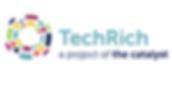 Tech Rich.png