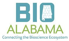 Analysis: Alabama bioscience industry's impact tops $7.3 billion a year