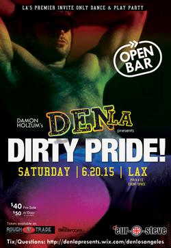 DenLA Dirty Pride crotch 2015-05-12 at 5.07.51 PM.png