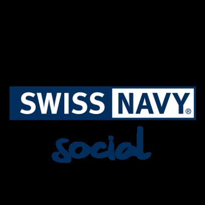 SNS_layover_logo_400x400.png