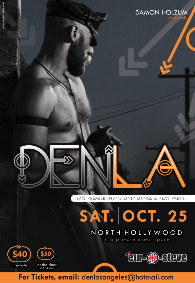 DenLA October 25 2014.png