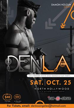 DenLA October 25 2014.png
