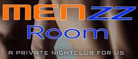 Menzzroom.jpg