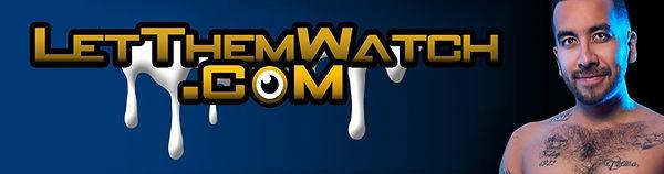 letthemwatch.jpg