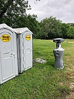 potty and wash basin.jpg