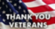 thank you vets.jpg