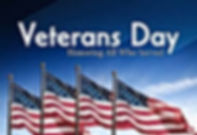 honor all who served.jpg