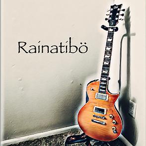Rainatibö