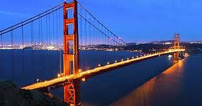 Filcro Legal Staffing West Coast