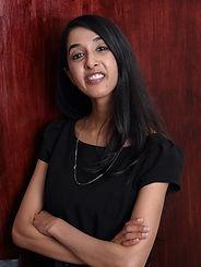 Mary Suneetha Filcro Legal Staffing