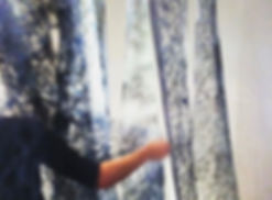 Screenshot_2017-04-30-01-24-04 2.jpg