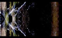 Screen Shot 2020-05-29 at 00.01.13.jpg
