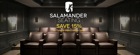 promo-seating-aug2019-slide1.jpg
