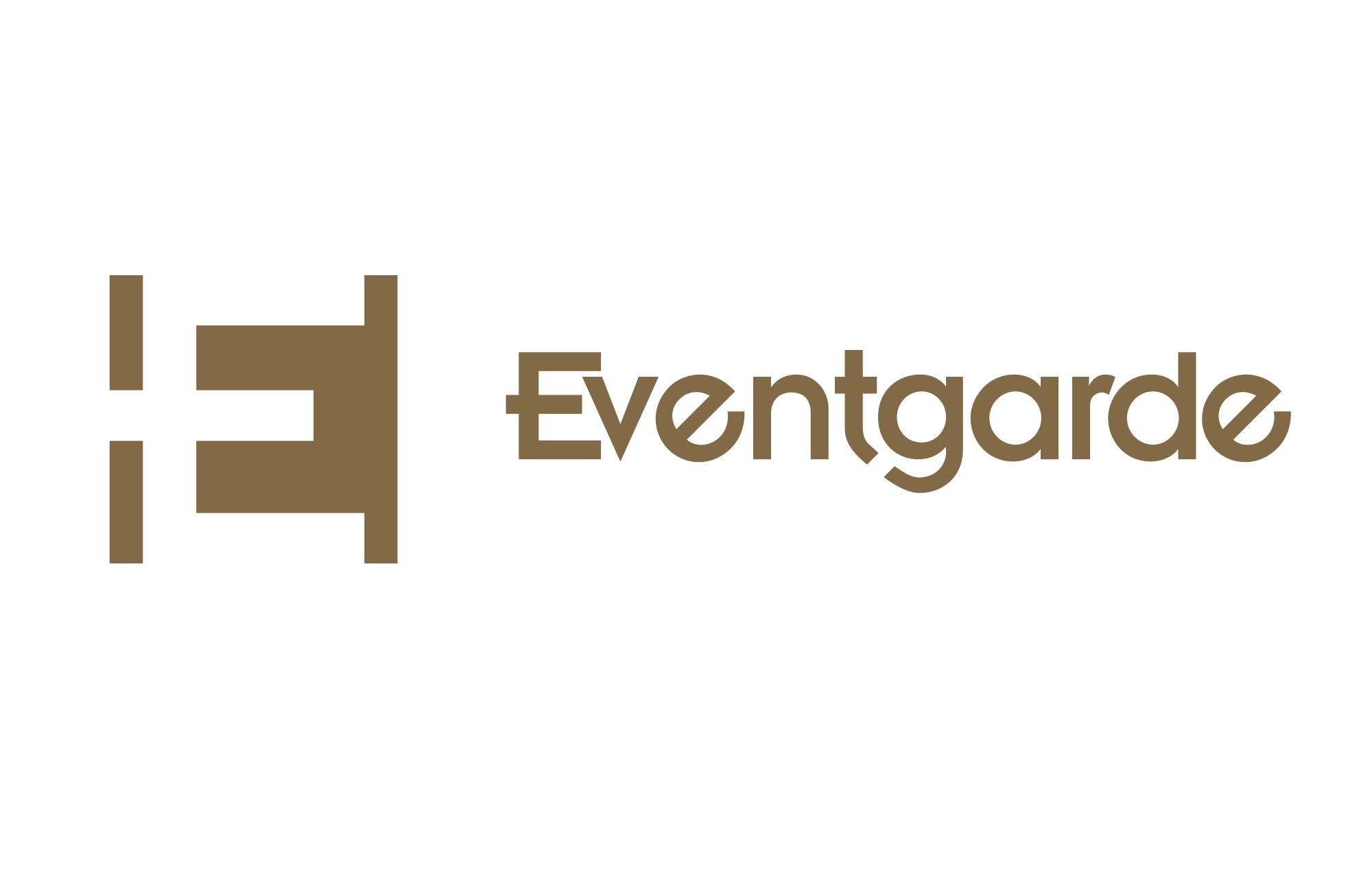 Logos1-03.png