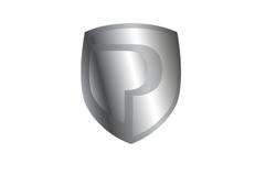Logos1-07.png