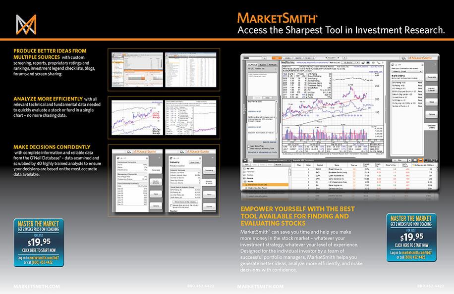 MarketSmith Brochure 01