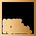 NB20_Logo_Gold-Trans.png