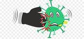 transparent-coronavirus-coronavirus-dise