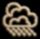 transparent-rain-icon-weather-icon-clima