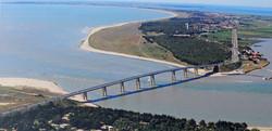 Pont de Fromentine1
