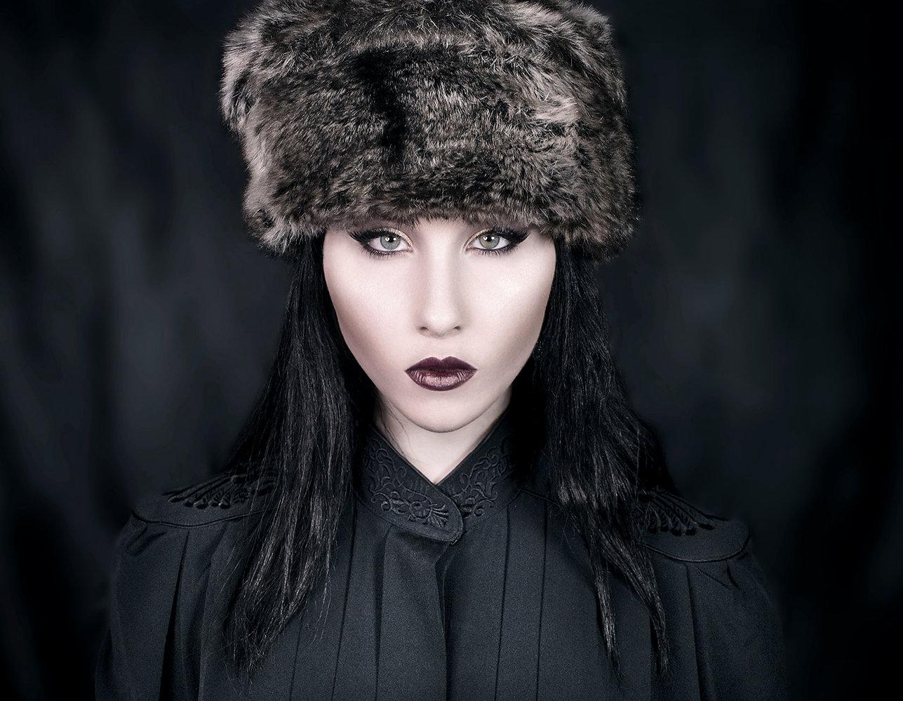 Laura Van Yck