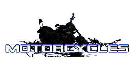 Motorcycles Gallery Button