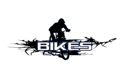 Bike Gallery Button