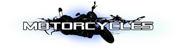 Motorcycles Header Logo