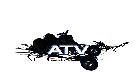 ATV Gallery Button