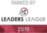 logo leaders league 2.png