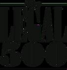 the-legal-500-logo-B42FA825A5-seeklogo.c