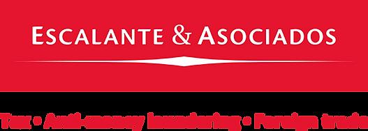 Imagen Escalante 2018-4.png