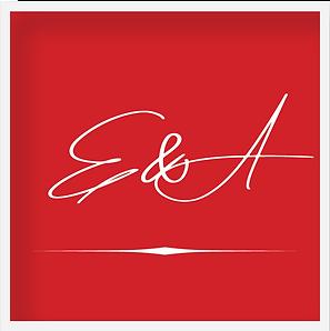 AEC Logo AM.png