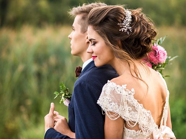 bf4a4b96a7 Esküvői szokások, babonák magyarázata | Esküvői vendégkönyvek,  Budapest,Retrolett Képműhely és Esküvői Dekor
