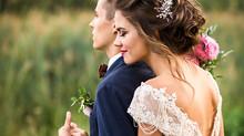 Esküvői szokások, babonák magyarázata
