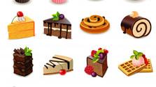 Mennyi süti és ital legyen a nagy napon?