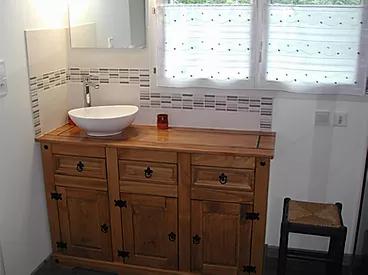 salle de bains 2gite (2)_JPG.webp