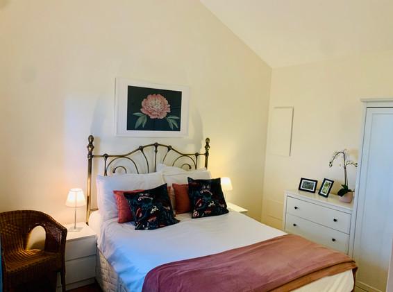 Goutoulas Bedroom 1