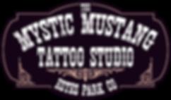 The Mystic Mustang Tattoo Studio