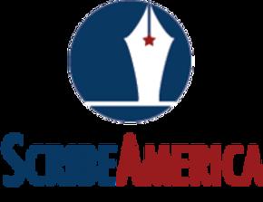 ScribeAmerica hiring students as medical scribes