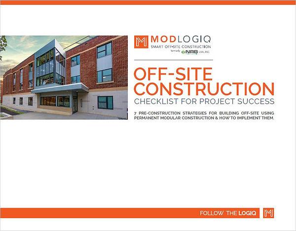 Off-Site-Construction-Checklist_Thumbnai