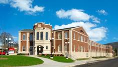 MILLMONT ELEMENTARY SCHOOL