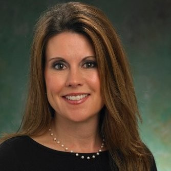 MODLOGIQ welcomes Stacy Tanner as Sales Director