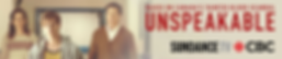 Unspeakable banner.png