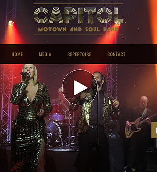 screencapture-capitolmotownsoul-2018-03-