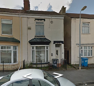 2 bed in hull.png