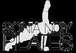 Sonia Noy Pilates logo 800.png