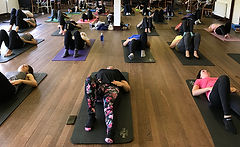 Sonia Noy Pilates Group Classes_1654.jpg
