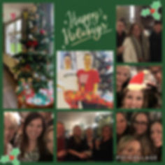ChristmasCollage.jpg