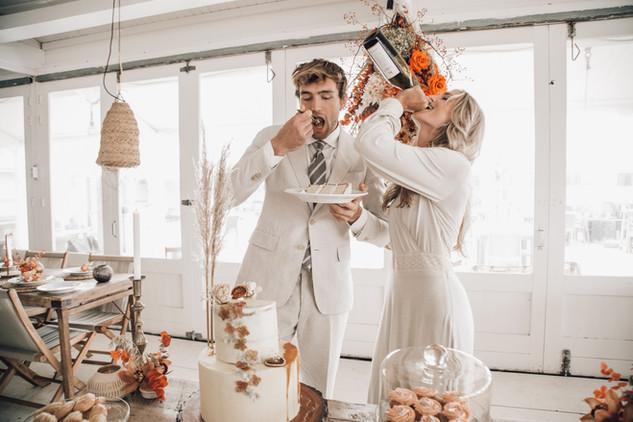 Weddingplanning, destination wedding planner, weddingplanner, bruilofttips, bridetobe, ttwp ,the travelling wedding planner, beste wedding planner nederland, trouwen in amsterdam, trouwen in het buitenland, wat kost een wedding planner, verloofd, ibizawedding, italywedding, trouweninfrankrijk, weddingplanner europa, trouwadvies, honeymoon advies, babyshowers, events